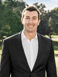 Jason Segon, Ray White - North Ryde | Macquarie Park