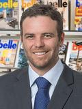 Geoff Dean, Belle Property - Lindfield