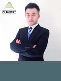 Rick Chen, Sky Domain - Brisbane City