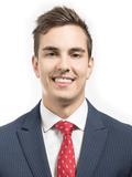 Andrew De Angelis, Nelson Alexander Real Estate - Preston