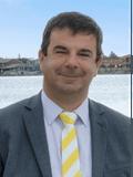 Denis Bajraktarevic, Ray White - West Lakes