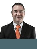 Gavin Baker, iTRAK REAL ESTATE (Aust)