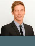 Jake Albertson, Crasto Properties - Robina