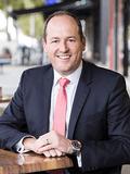 David Vaughan, Nelson Alexander Real Estate - Brunswick