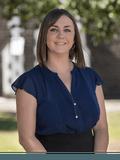 Amanda Burt, L.J. Whorlow First National - Riddells Creek