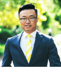 Chris Liu, Ray White - Balwyn