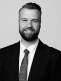 Brodie Edmondston, The Agency Property Management - PERTH