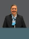 Jodie Hucker, View Launceston Pty Ltd - Newstead