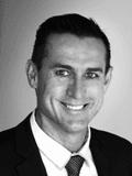 Dean Dank, Explore Property - Townsville