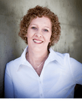 Gai Flynn, First National Real Estate Action Realty - Ipswich