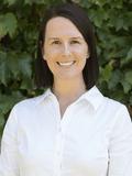 Emily Watson, Realway Property Partners - Toowoomba