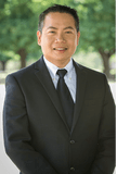Edmund Hoh, JRW Property International - Glen Waverley