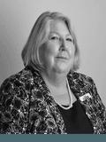 Judy Payne, LJ Hooker - Ipswich/Goodna