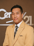 Andy Bui, Century 21 Property People - Salisbury South (RLA 2140)