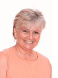 Tina Chun, Innov8 Property Sales - ALBANY CREEK
