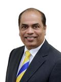 Sanjay Malkar, YPA Estate Agents - LALOR