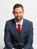 Lukas Pedder, Elders Real Estate - Mildura / Wentworth / Robinvale