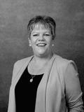 Fiona Asbroek, HERE Property - Leederville