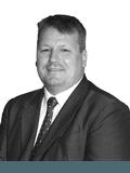 John Smith, Queensland Sotheby's International Realty Brisbane - PADDINGTON