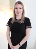 Yuliya Bykova, Ward Partners - .