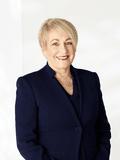 Judy Balloch,