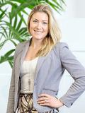 Kate Marr, Petrusma Property
