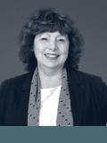 Jill Gaumann, O'Brien Real Estate - Mornington
