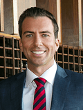 Michael Coombs, McGrath - Mosman
