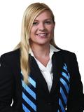 Allysha Ockers, Harcourts - Coorparoo