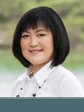 Joanne Tan, Ray White - Lane Cove