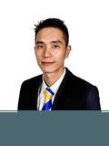 Van (Bao) Nguyen, YPA Estate Agents - St Albans