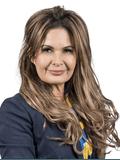 Sheree Hay, YPA Estate Agents - Mornington Peninsula