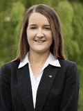 Rebecca Bryant, Jellis Craig - Doncaster