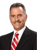 Roger Pettinella, Love Real Estate - Mill Park