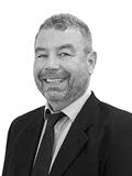 Greg Smith, Gardian Real Estate - MACKAY