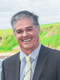 Neil Campbell, Ray White - Gerringong