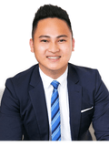 Taison Nguyen (Thanh), Sweeney Estate Agents - St Albans