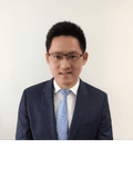 Jeffrey Li, MIDLAND INVESTMENT GROUP