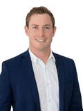Chris Davidson, First National Real Estate Davidson
