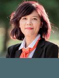 Kelly Cheng, Auz Property - BOX HILL