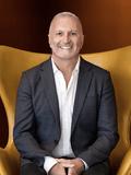 Duncan McInnes, Kollosche Prestige Agents - Broadbeach
