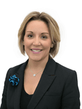 Kate Wilson, Harcourts South Coast - VICTOR HARBOR (RLA 228117)