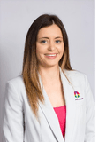 Claire Ridge, Benchmark Specialist Property Managers - Joondalup