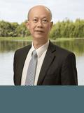 Warren Wong,