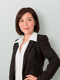 Cindy Chen, Belle Property Adelaide City