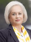 Helen Yuen, Ray White - Parramatta/Oatlands/Northmead/Greystanes