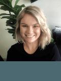 Melissa Pittard, Warburton Estate Agents
