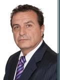 Mario Roncisvalli, hockingstuart - Ringwood