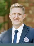 Shane Pope, Eview Group - Mornington Peninsula