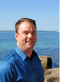 Scott Morton, Jervis Bay Properties - Huskisson